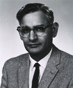 Har Gobind Khorana - Indian Nobel prize winner
